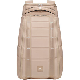 Douchebags The Hugger 30L Zaino Eva, desert khaki eva